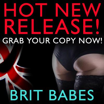 britbabes_newrelease
