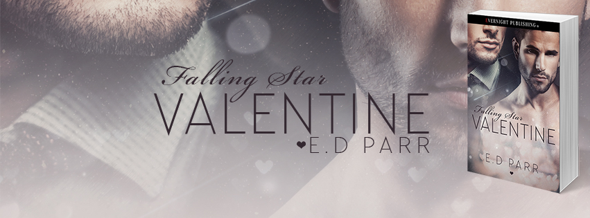 falling-star-valentine-evernightpublishing-jan2017-banner2