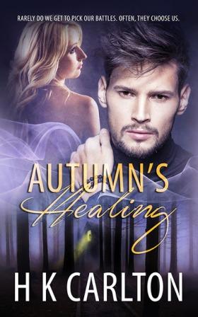 0dfb1-autumnshealing_800