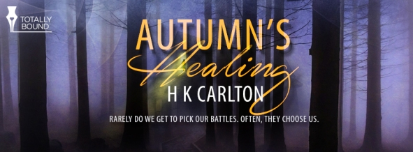 autumnshealing_9781786511539_facebook