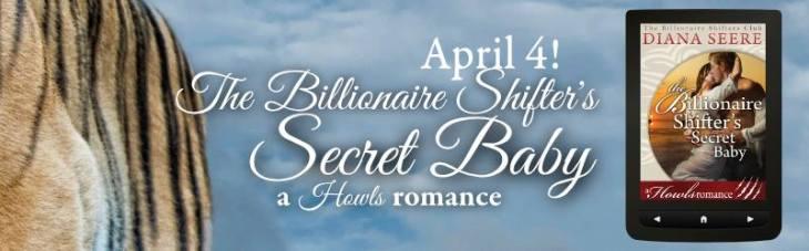 TBSSB FB Banner