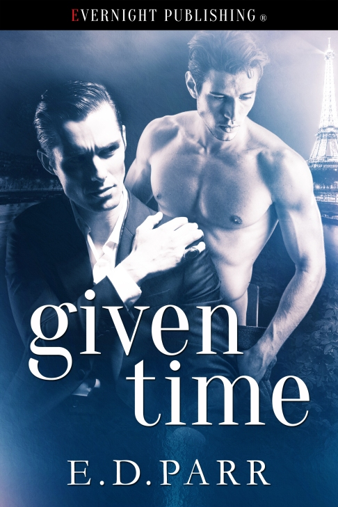 Given-time-evernightpublishing-MAY2017-3.jpg