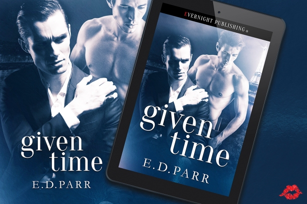 Given-time-evernightpublishing-MAY2017-3D-eReader