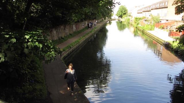 mon canal still