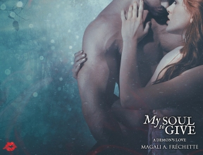 MY-SOUL-TO-GIVE-evernightpublishing-June2017-teaser-graphic