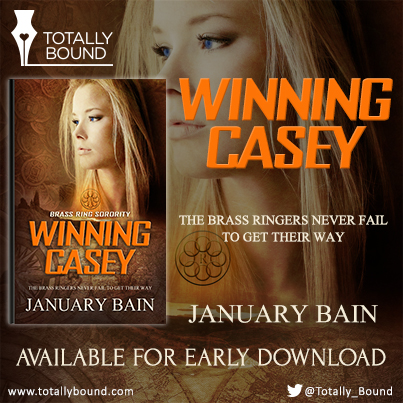 winningcasey-earlydownload