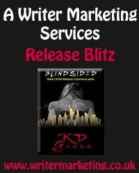releaseblitzbutton_blindsided