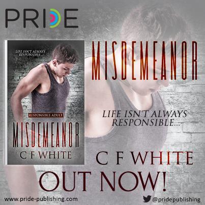 misdemeanor-outnow