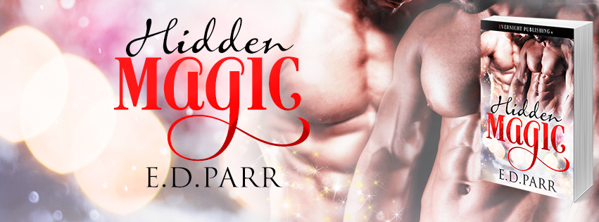 Hidden-magic-evernightpublishing-NOV2017-banner2