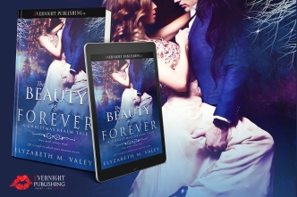 The-Beauty-of-Forever-evernightpublishing-NOV2017-eReader