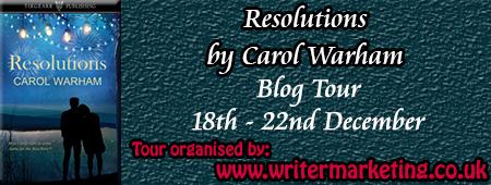 tourbutton_resolutions