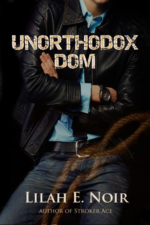 Unorthodox-Dom