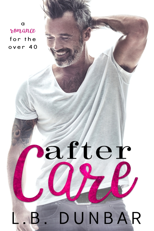 AfterCare-Amazon