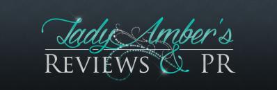 LA_Website-Banner