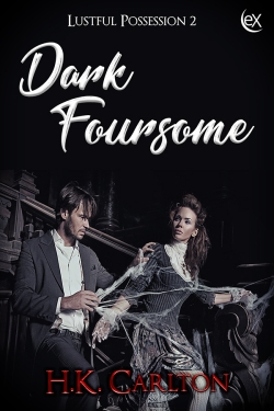 DARKFOURSOME