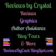 Reviews by Crystal button
