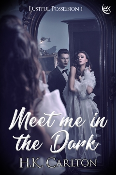 MEETMEINTHEDARK