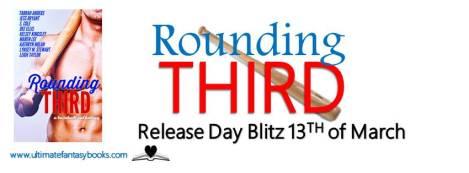 rounding-third-tour-banner