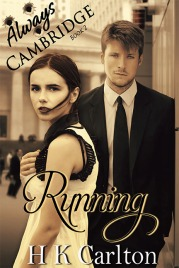 cambridgerunning72