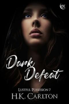 DarkDefeat510-300x450