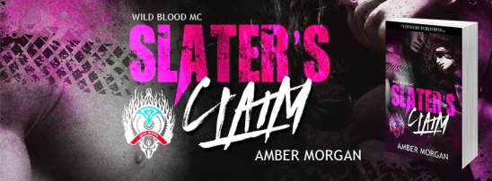 slaters-claim-evernightpublishing-2018-banner2_orig