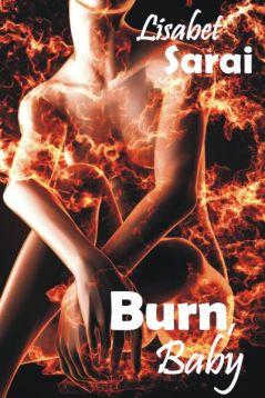 BurnBabyCover_400