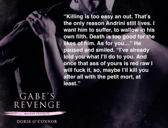 Gabe-Revenge-Teaser