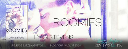 roomies RDB TOUR banner.png