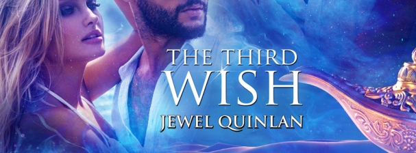 The Third Wish-banner1