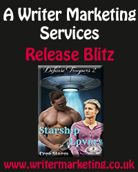 releaseblitzbutton_starshiplovers