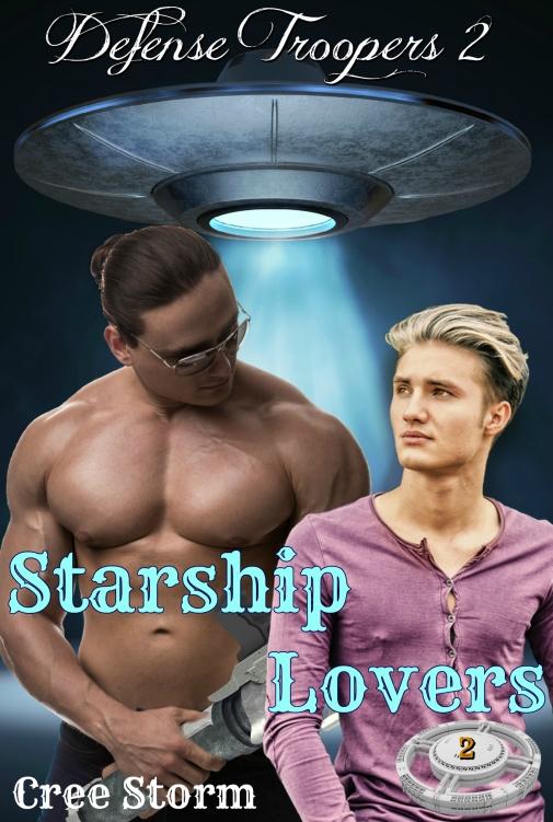 starshiplovers.jpg