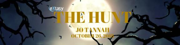 Banner_The_Hunt