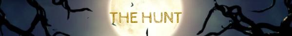 leaderboard_the_hunt