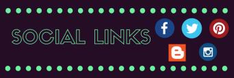 social links.png