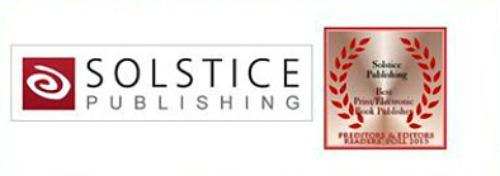 Solstice Publishing logo 2016