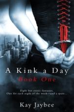 akinkaday_book-one-Copy