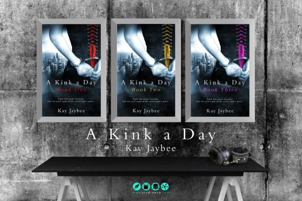 akinkaday_poster 1-3.jpg