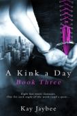 akinkaday_three_ENP-Copy