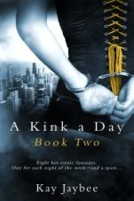 akinkaday_two_ENP-Copy