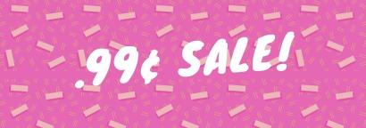 99cent sale.jpg