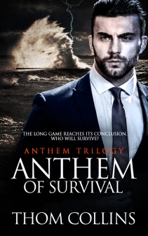 anthemofsurvival_9781786516992_ebook_1500x2400