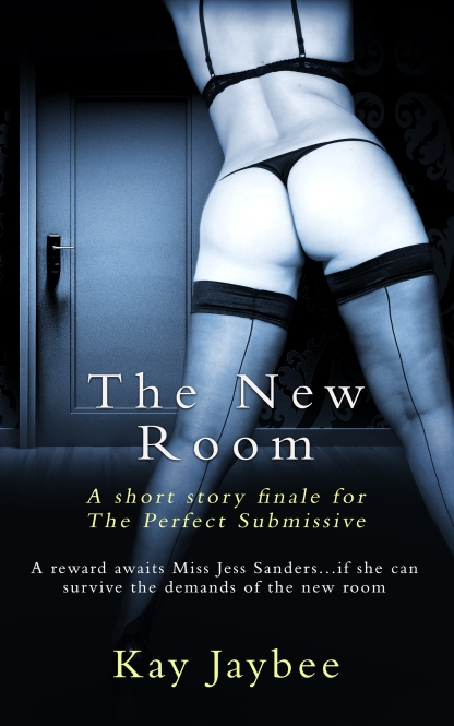 thenewroom-FINAL.jpg
