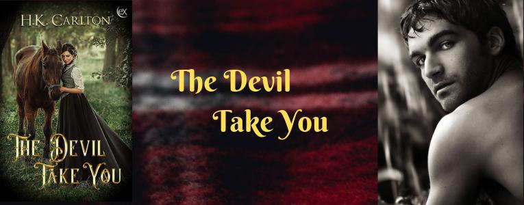 deviltake banner222.png