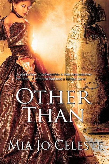 other-than