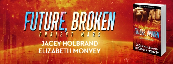 Future, Broken-banner2.jpg