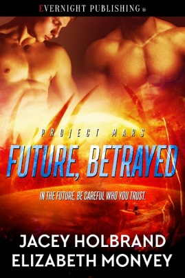 Future, Betrayed-cover 600x400