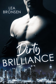 Dirty Brilliance_cover.jpg