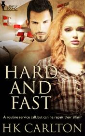 hardandfast_800