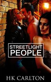 SSstreetlightpeople_800